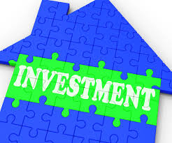private lending advantages in real estate investing