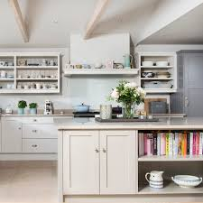 how to make your own kitchen island with cabinets 43 kitchen island ideas inspiration for workstation