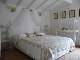 chambre d hotes ascain bed and breakfast maison d hôtes ibargaia ascain booking com