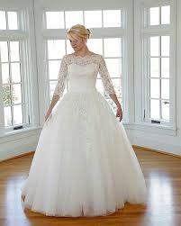 wedding for dress best 25 wedding gown cover up ideas on cover up