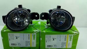 nissan sentra oem parts nissan sentra sylphy oem fog lamp light kit with auto head lights