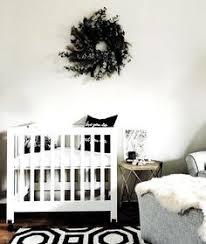 origami mini crib mini crib nursery inspiration and nursery