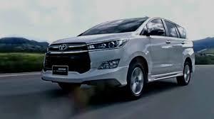 lexus es redesign 2019 toyota innova 2019 redesign new car 2018