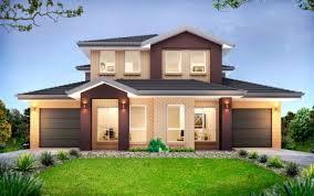 home design builder home builder logo logo captivating home builders designs home