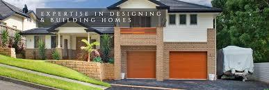 multi level homes split level homes building contractors splitlevel home design and