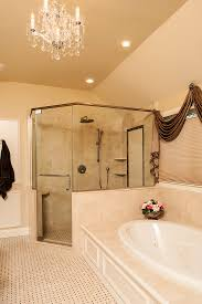 Whirlpool Shower Bath Suites Bathroom Jacuzzi Ideas Creative Bathroom Decoration