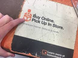 black friday deals online home depot 36 home depot hacks you u0027ll regret not knowing the krazy coupon lady