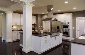 bloc cuisine compact cuisine bloc cuisine compact avec noir couleur bloc cuisine