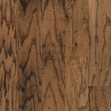 oak hardwood flooring from bruce
