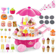 les jouets de cuisine les jouets de cuisine jouet en bois kit aliments cuisine bois