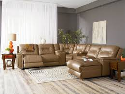 Lane Furniture Leather Reclining Sofa by Clausen Power Reclining Sofa Sectional W Chaise Sofa Pinterest