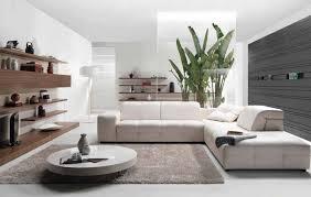 Affordable Modern Home Decor Modern Home Decor Also With Affordable Modern Decor Als With A
