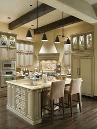 Kitchen Hardwood Floors by 247 Best Wood Flooring Ideas Images On Pinterest Contemporary