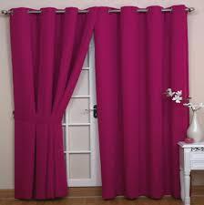 Etsy Drapes Unique Curtains Indian Curtains Etsy For Indian Curtains Drapes