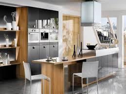 kitchen thrilling kitchen design new zealand impressive design