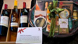 Gift Basket Ideas For Raffle 101 Silent Auction Basket Ideas Soapboxie
