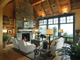 excellent idea rustic interior house plans custom log homes stylish and peaceful rustic interior house plans with wrap around porch condointeriordesign