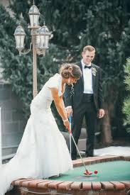 salt lake lds temple wedding tisha tyler utah wedding