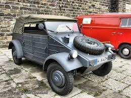 volkswagen kubelwagen the world u0027s most recently posted photos of kübelwagen and oldtimer