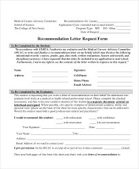 sample letter request form 10 examples in word pdf