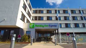 bureau de change dijon inn express dijon 3 hrs hotel in appolinaire