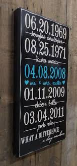 5th wedding anniversary ideas the 25 best 5 month anniversary ideas on 3 month