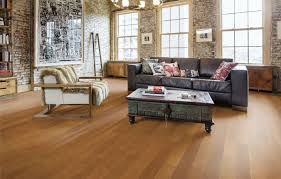 Traditional Living Laminate Flooring Flooring Traditional Living Room Design With Cozy Kahrs Flooring