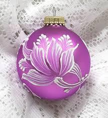 207 best vánoční ozdoby images on