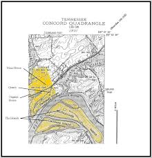 Map Of Tennessee River by Home Page Historic Callaway U0027s Landing Is A 150 Year Old Farm In