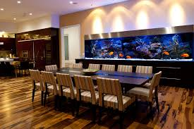 Beautiful Home Fish Tanks by Cuisine Beautiful Home Aquarium Design Ideas Home Aquarium Design