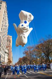 the macy s thanksgiving day parade s most controversial