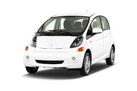 mitsubishi electric car electric car png clipart download free car images in png