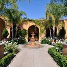 wedding venues in riverside ca wedgewood weddings the retreat 146 photos 77 reviews venues