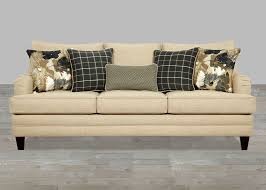 fabric sofa modern english style arms contemporary style