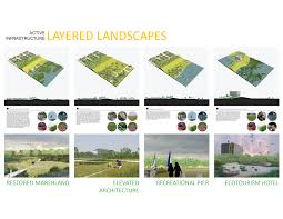 swa landscape architecture on architecture intended swa group wins