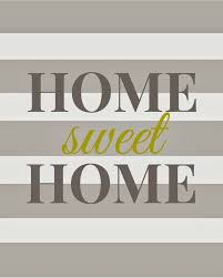 Home Free by Home Sweet Home Free Printable Printables Fonts Pinterest