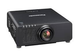 panasonic pt rw930bej buy panasonic projectors from projectorpoint