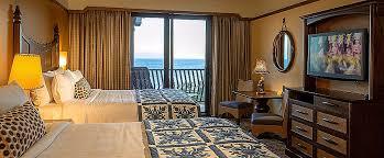 animal kingdom 2 bedroom villa floor plan animal kingdom lodge 2 bedroom villa floor plan best of disney