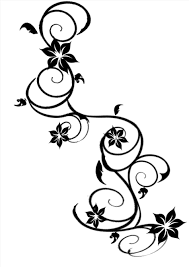 tattoo designs with thorns google search as pinterest