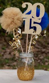 Centerpieces Birthday Tables Ideas by Best 25 Party Centerpieces Ideas On Pinterest Flower
