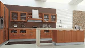 attractive images kitchen cabinet organizer set best kitchen
