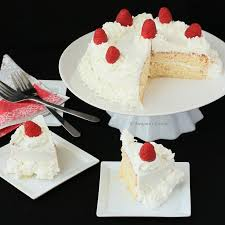 best 25 three milk cake ideas on pinterest milk cake making a
