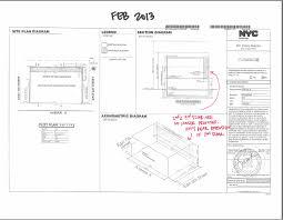 Nyu Brittany Hall Floor Plan by Palladium Nyu Floor Plan U2013 Nritya Creations Academy Of Dance