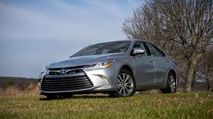 lexus es toyota camry 2015 toyota camry review and test drive with photo gallery