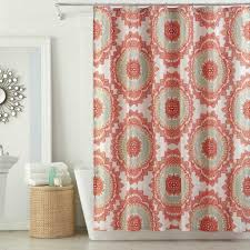Bed Bath Beyond Shower Curtain 83 Mesmerizing Bed Bath And Beyond Bedroom Curtains Mongalab