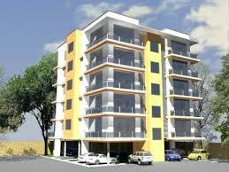 Apartment Design Plans Small Apartment Building Designapartment Design Concepts Plans