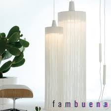 fambuena swing plug in pendant commerciallightingsupplier