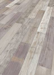 Driftwood Laminate Flooring Avatara U2013the Authentic Man Made Wood Floor From Germany Driftwood