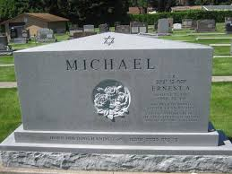 granite monuments 65 best monuments images on monuments granite and markers
