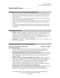 Vendor Contract Template 7 Download Marvelous Idea Professional Summary For Resume 7 Examples Of